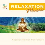 Relaxation Music Collection
